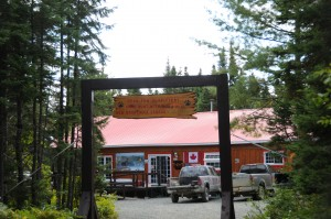 BEAR PAW OUTFITTERS