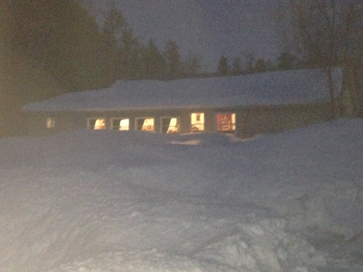 Main-Lodge-Facing-Forest-1200